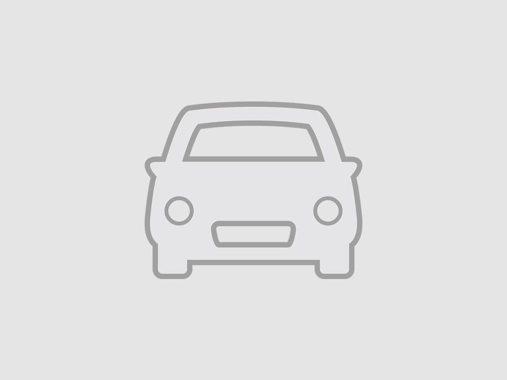 Renault Mégane 140PK-PARISIENNE-AUTOM-NAVI-AIRCO-PANODAK-