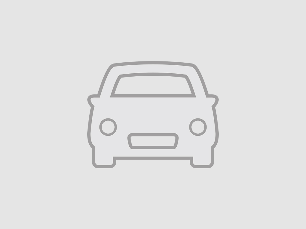 Renault Mégane Estate 130PK-ZEN-565DKM-NAVI-CRUISE-LMV-PDC-TREKH-